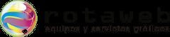 Rotaweb